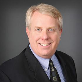 Brian N. Tufte