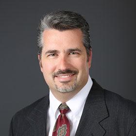 Douglas J. Winkler