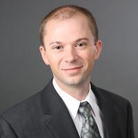 Jason W. Burgmaier