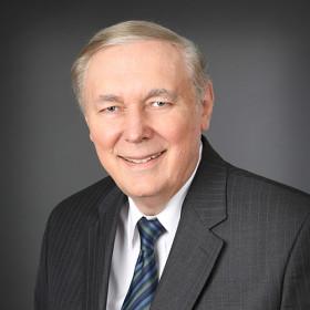 John G. Shudy, Jr., Ph.D.