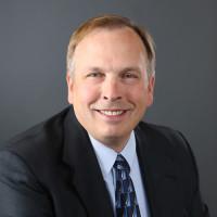 Kevin C. Harrison
