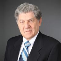 Daniel B. Pendergrass, Ph.D.