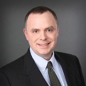 Michael J. McGrath, Ph.D.